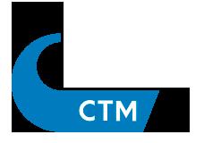 Logotipo ITV